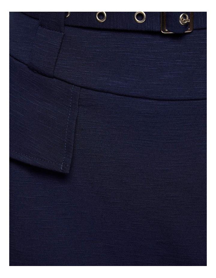 Jamie Ponti Skirt image 5