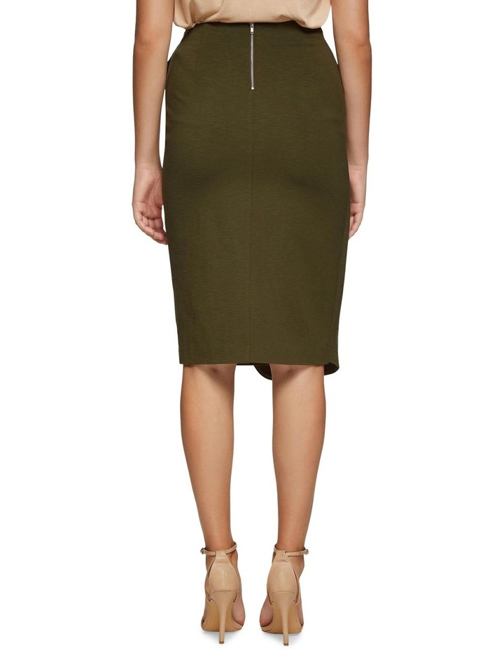 Daphne Ponti Skirt image 3