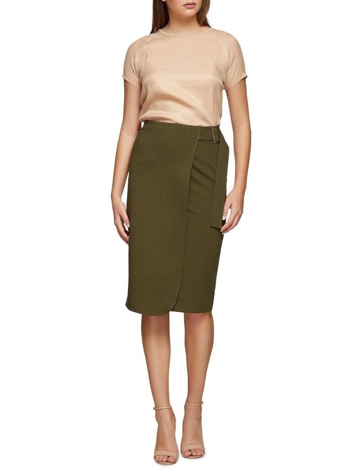 Daphne Ponti Skirt image 5