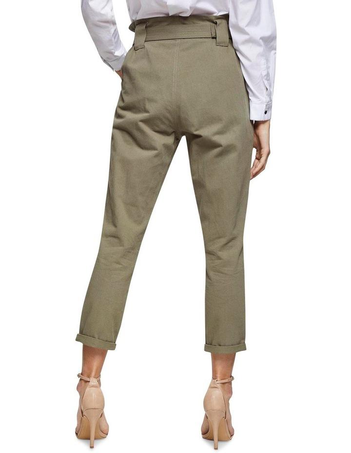 Houlihan Pants With Belts image 3