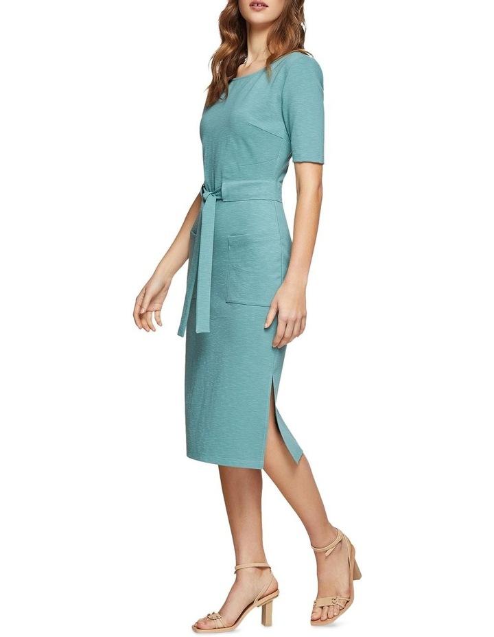 Reaba Ponti Dress image 2