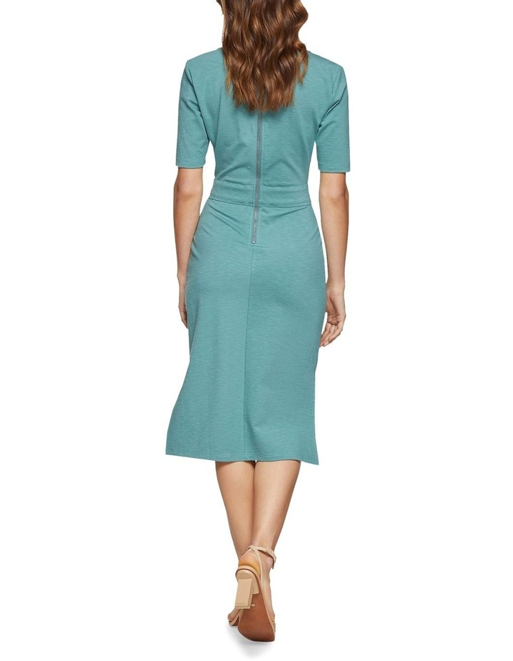 Reaba Ponti Dress image 3