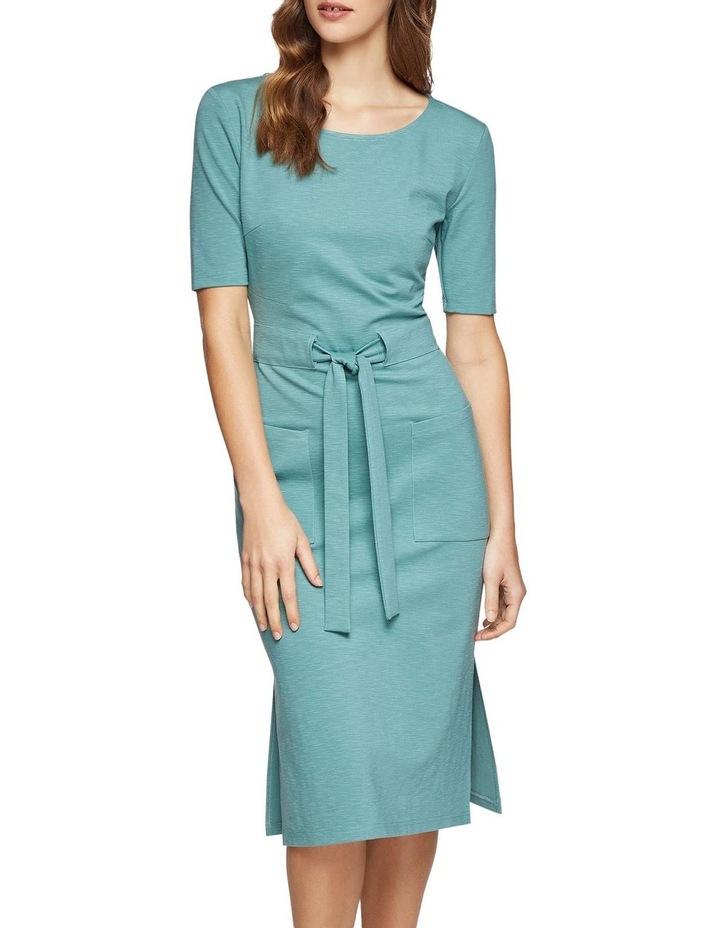 Reaba Ponti Dress image 4