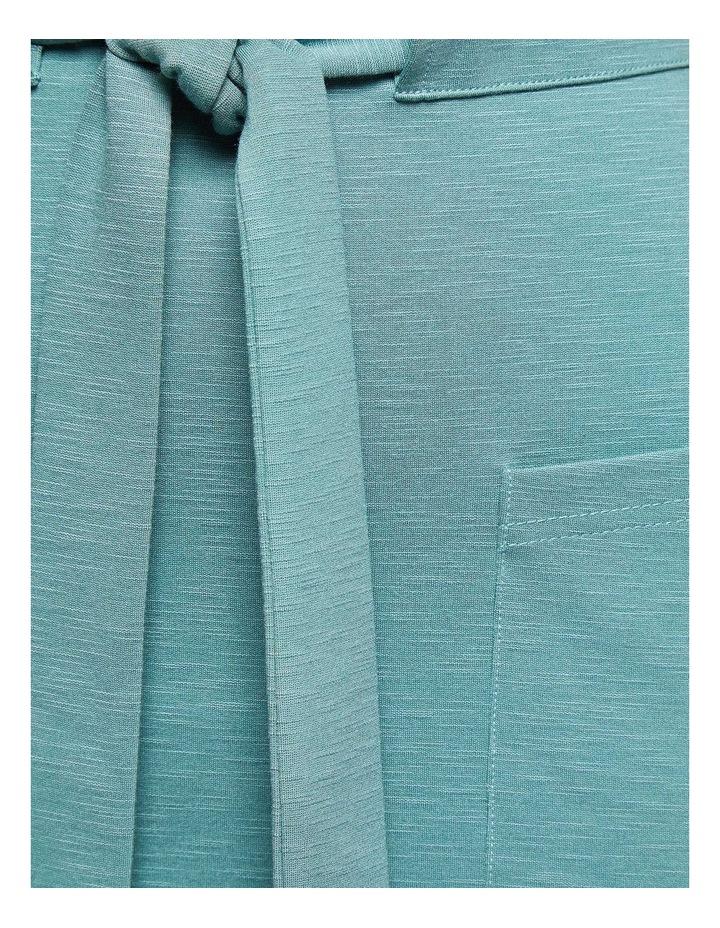 Reaba Ponti Dress image 6