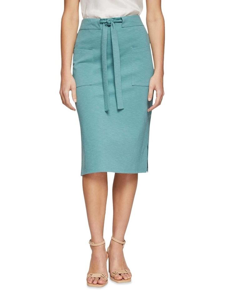 Morris Ponti Skirt image 1