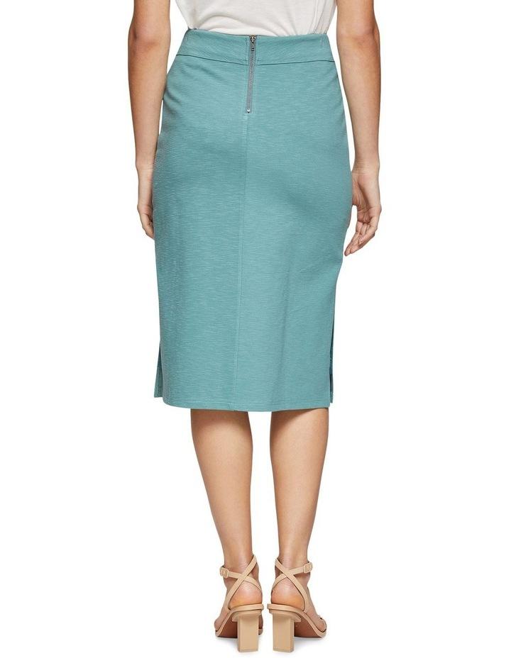 Morris Ponti Skirt image 3