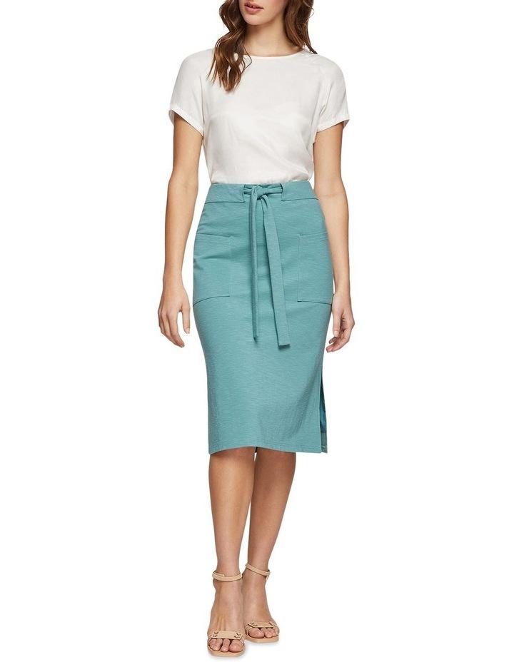 Morris Ponti Skirt image 5