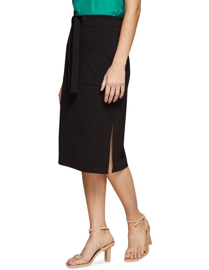 Morris Ponti Skirt image 2