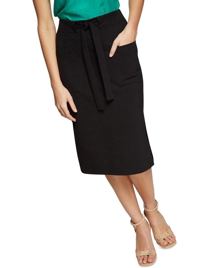 Morris Ponti Skirt image 4