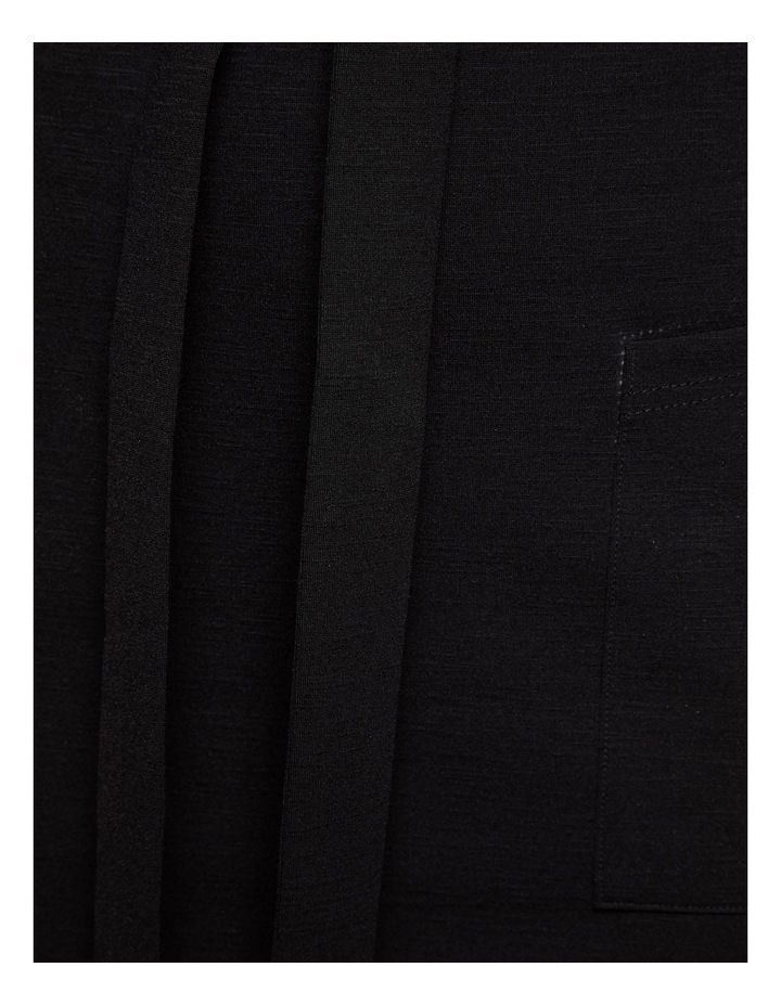 Morris Ponti Skirt image 6