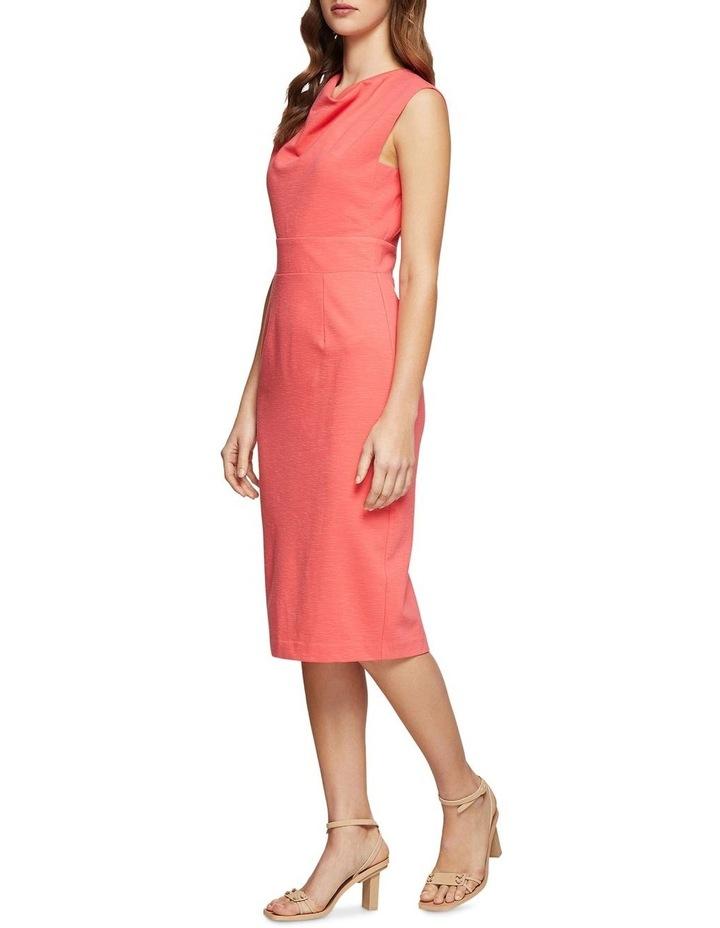 Meghan Ponti Dress image 2