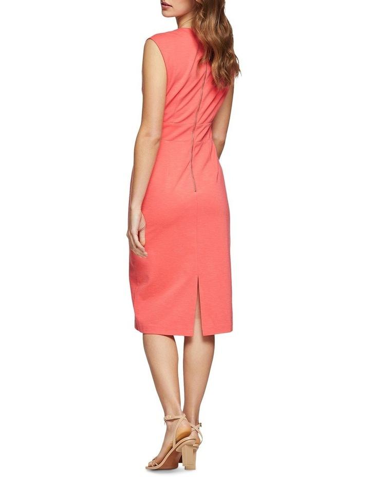 Meghan Ponti Dress image 3