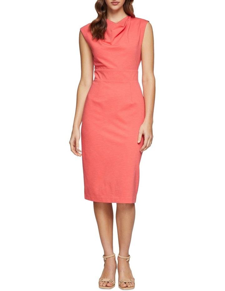 Meghan Ponti Dress image 5