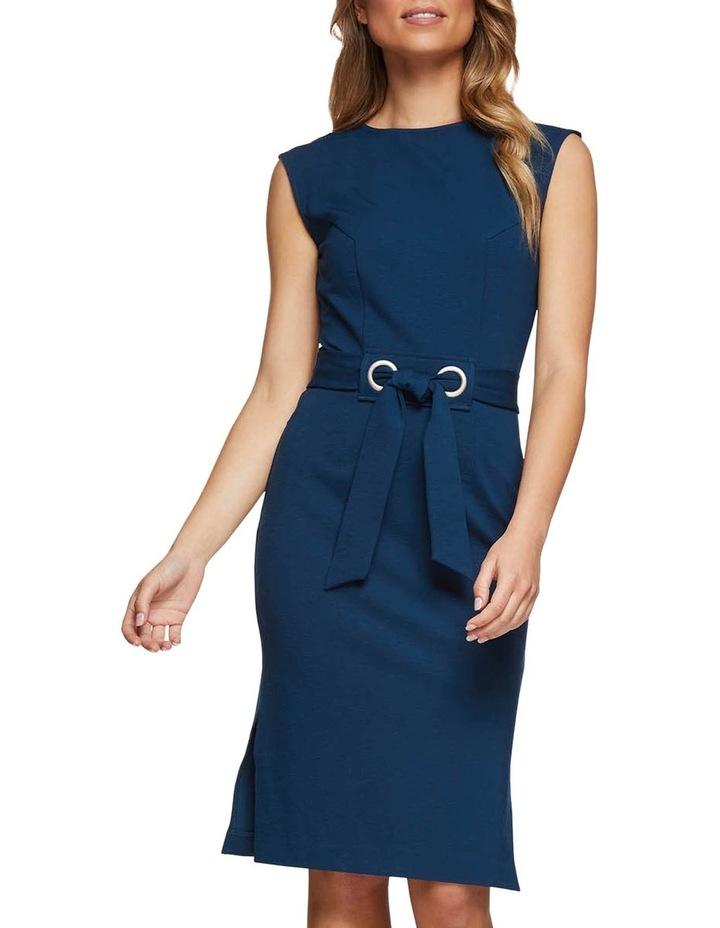 Tatina Point Dress image 1