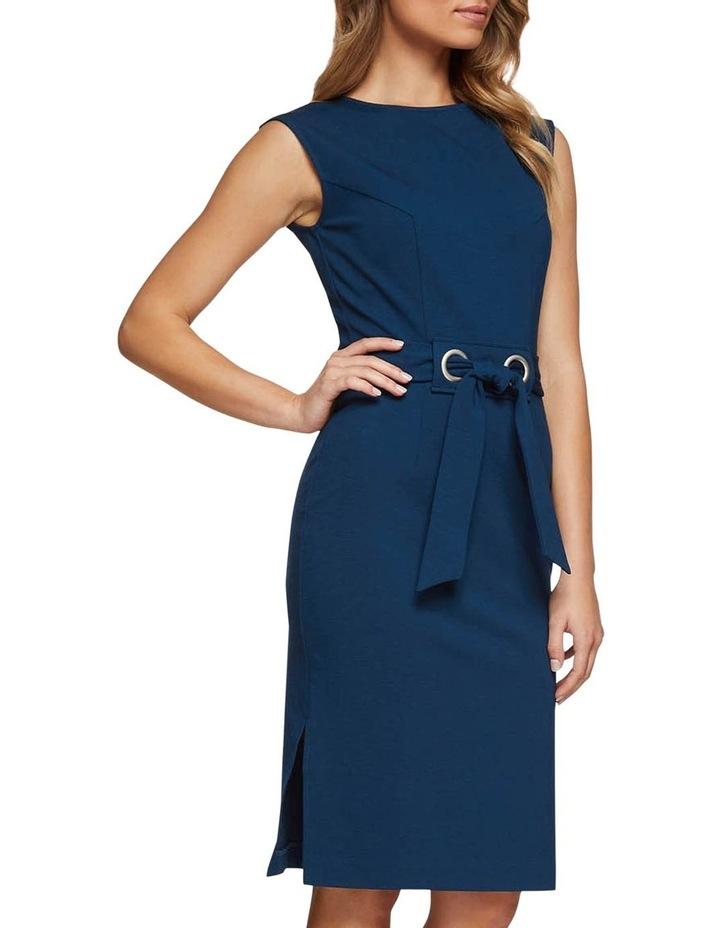 Tatina Point Dress image 2