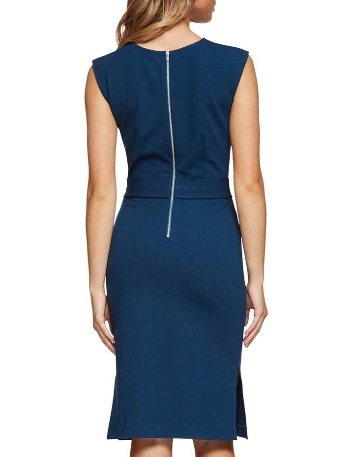 Tatina Point Dress image 3