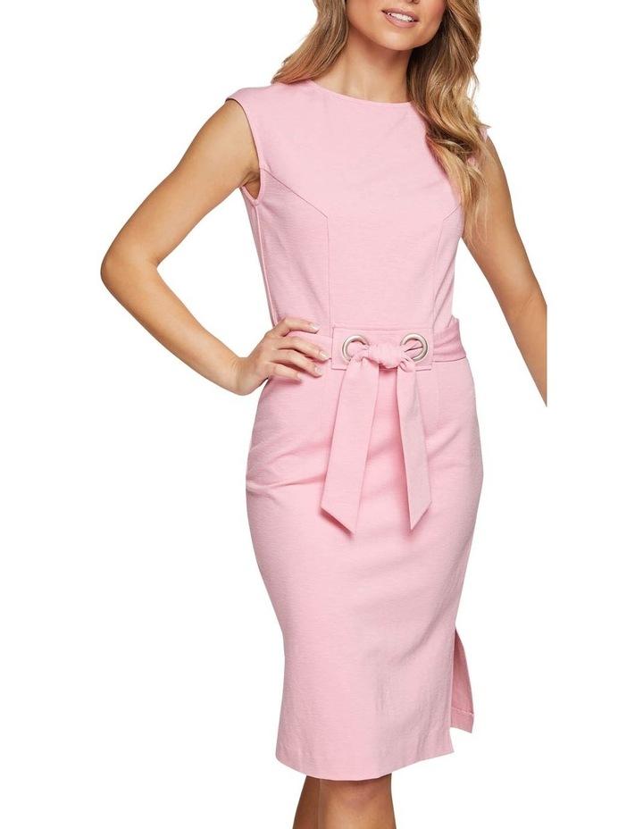 Tatina Point Dress image 4