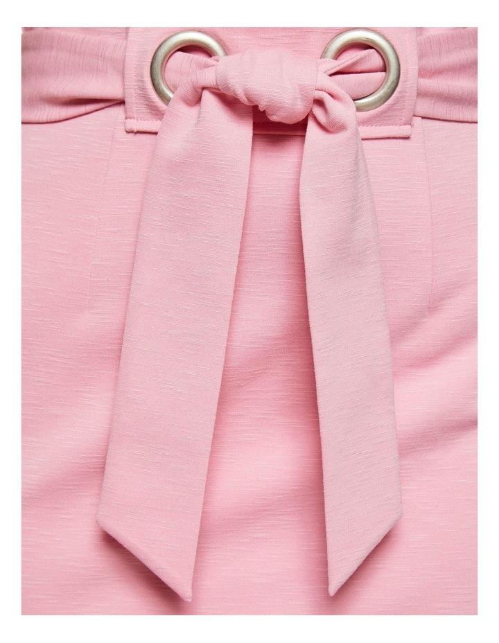 Tatina Point Dress image 5
