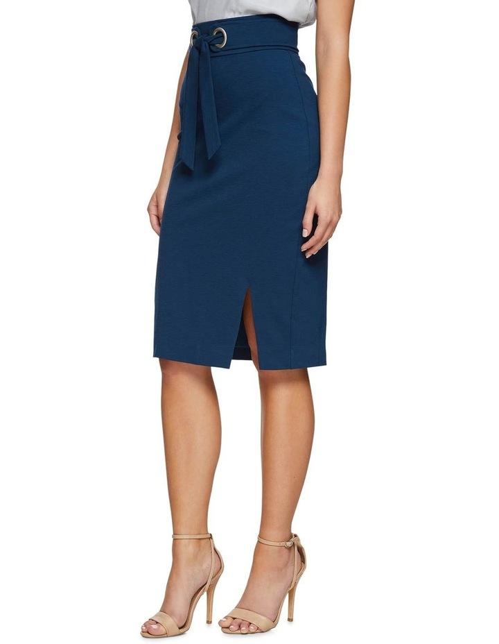 Lala Ponti Skirt image 2