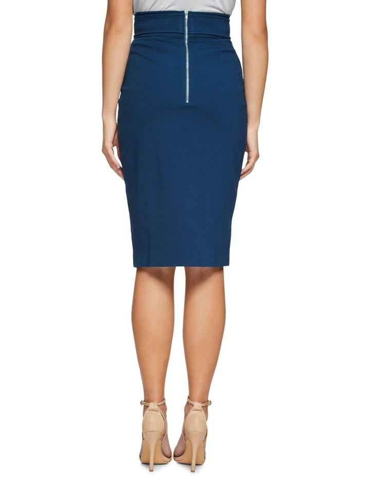 Lala Ponti Skirt image 3