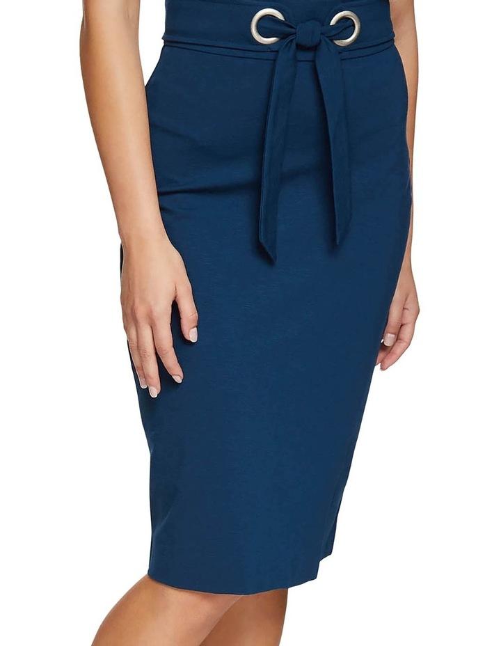 Lala Ponti Skirt image 4