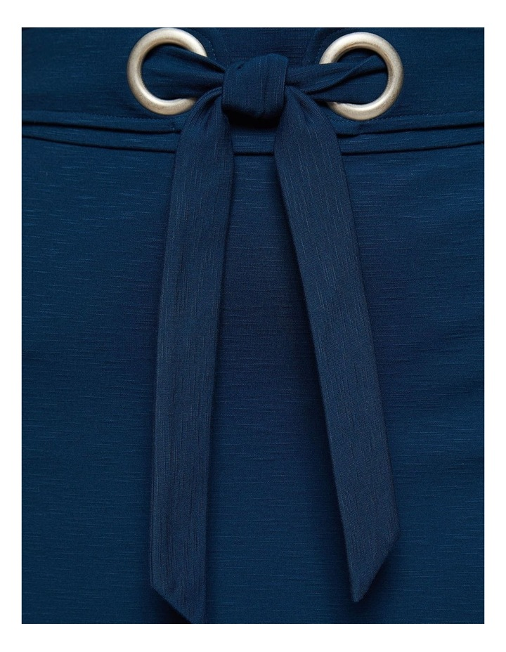 Lala Ponti Skirt image 5