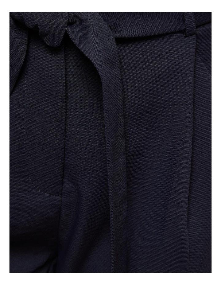 Sloane Paperbag Pants image 5