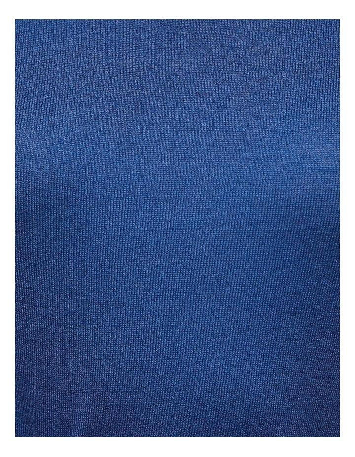 Kaitlin Short Sleeve Knit image 6