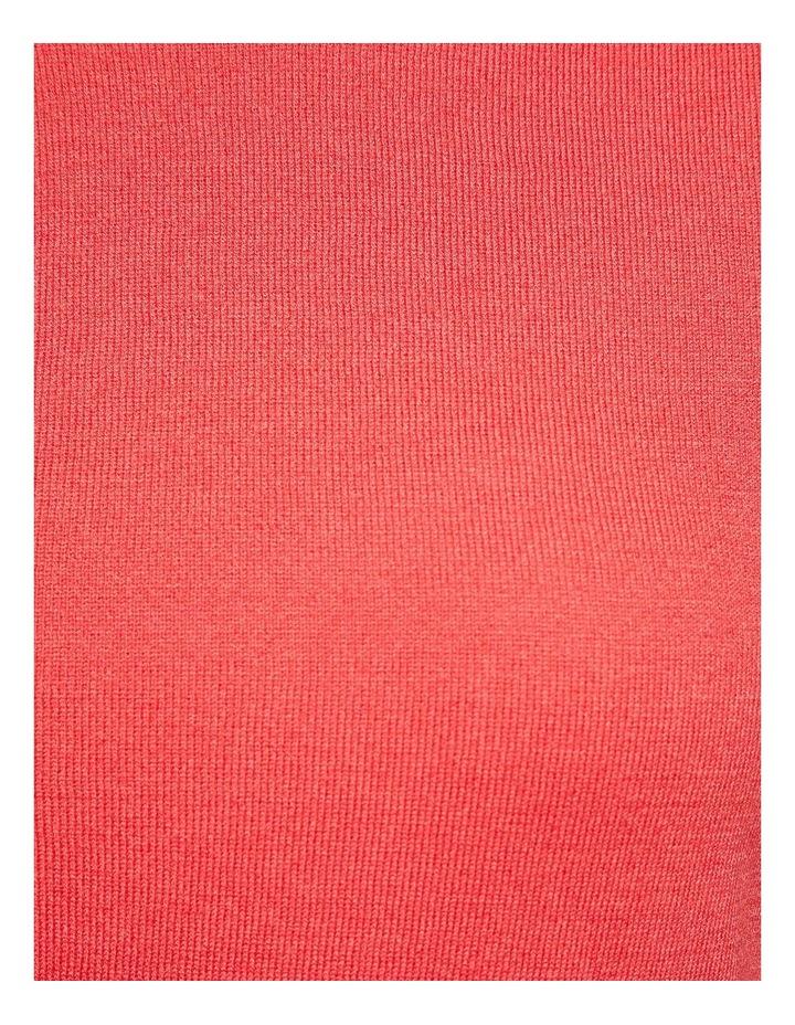 Grace Short Sleeve Knit image 6