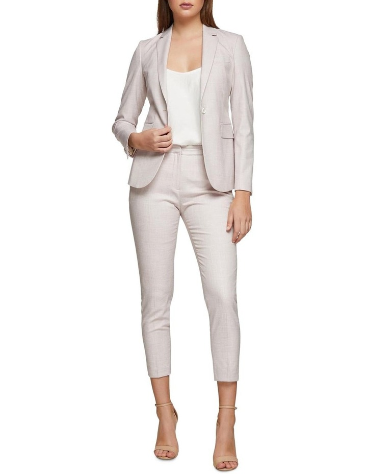 Alexa Suit Jacket image 5