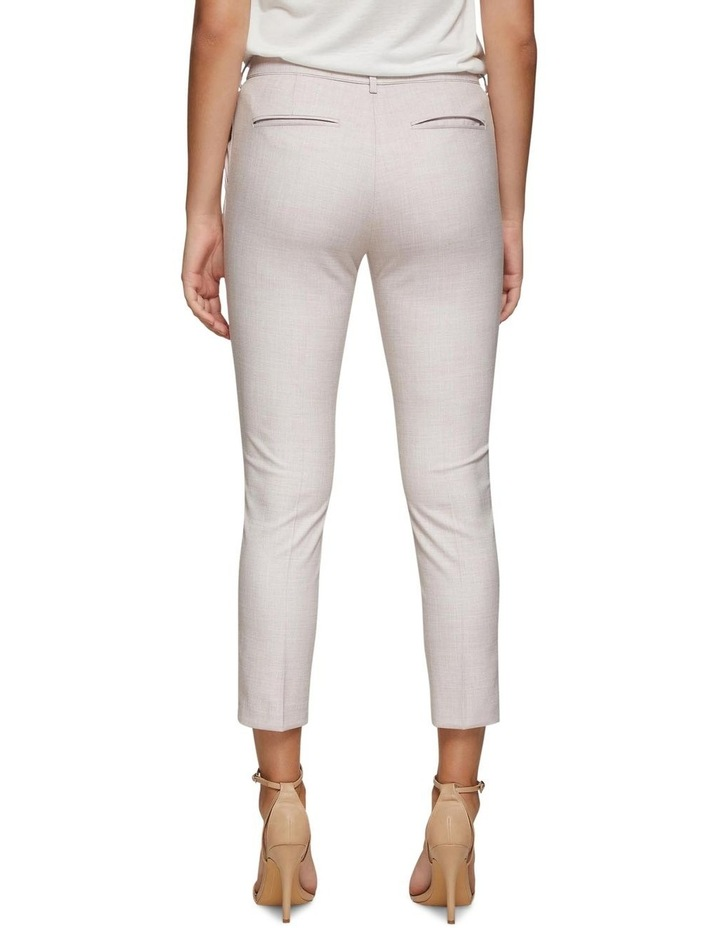Mia Suit Trousers image 3