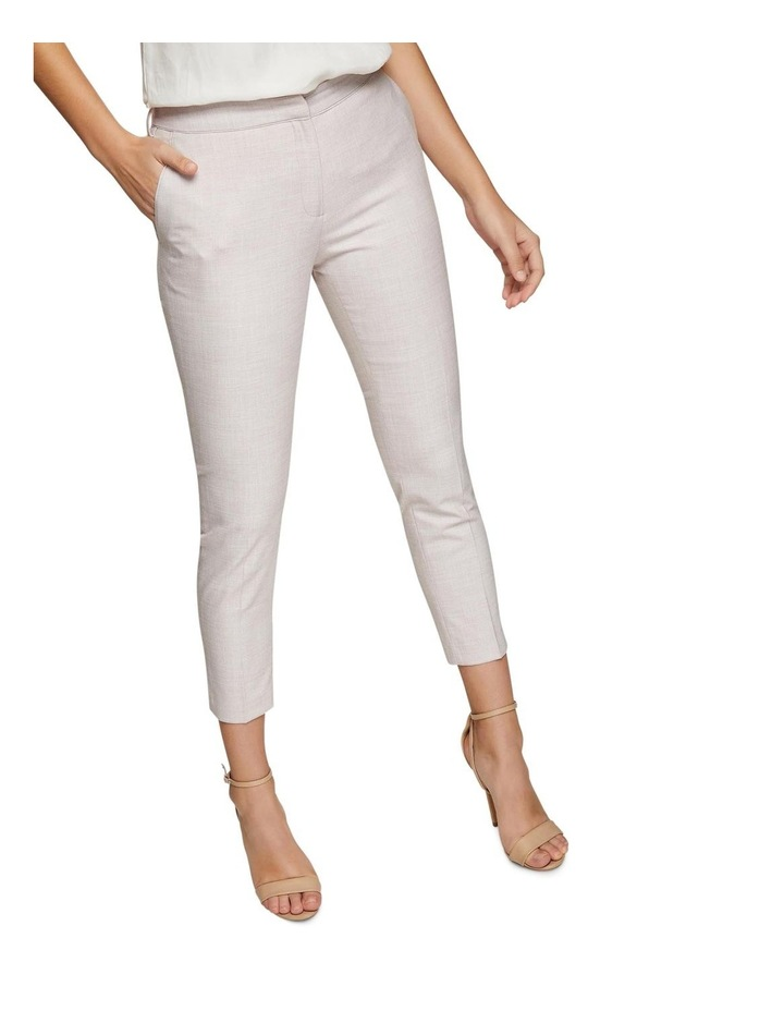 Mia Suit Trousers image 4