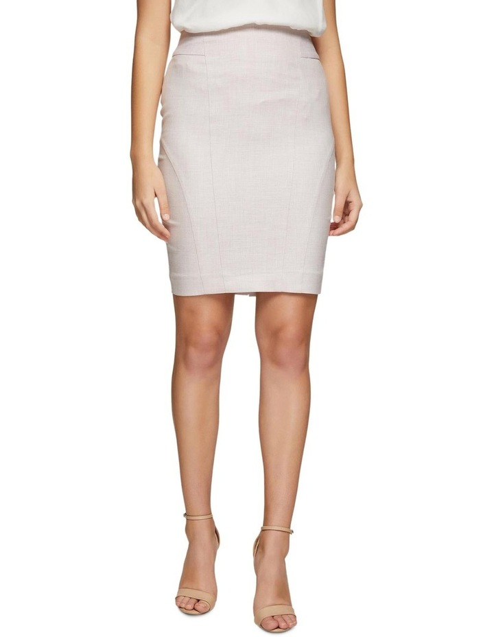 Monroe Suit Skirt image 1