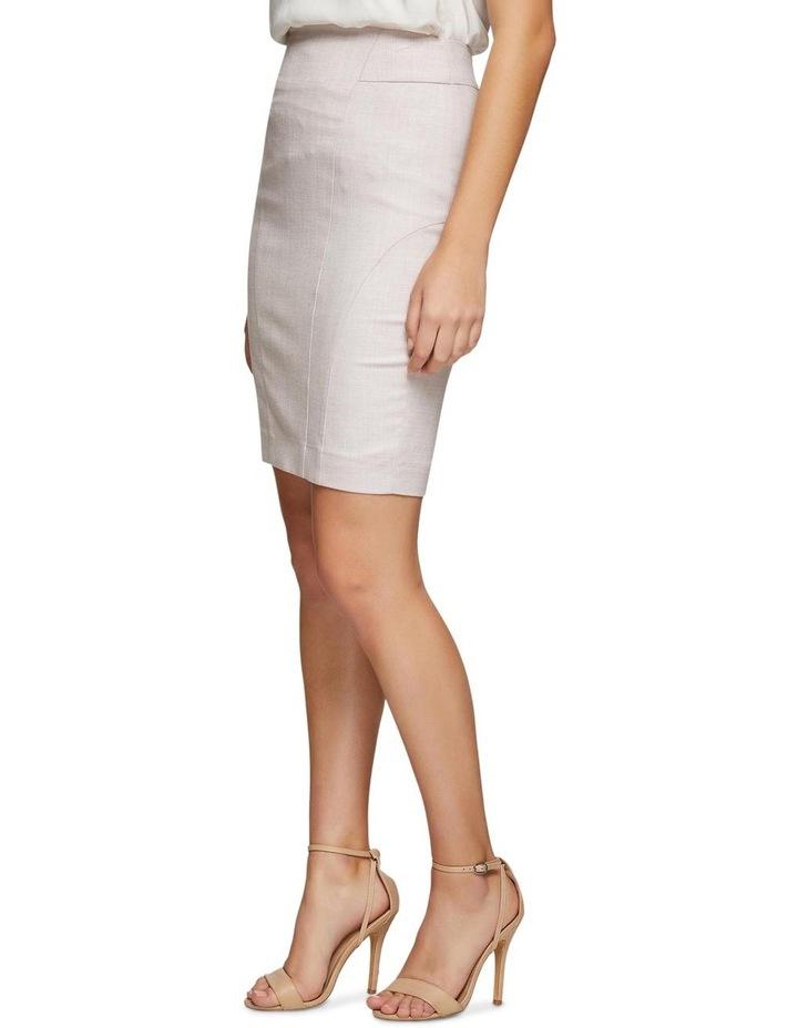 Monroe Suit Skirt image 2