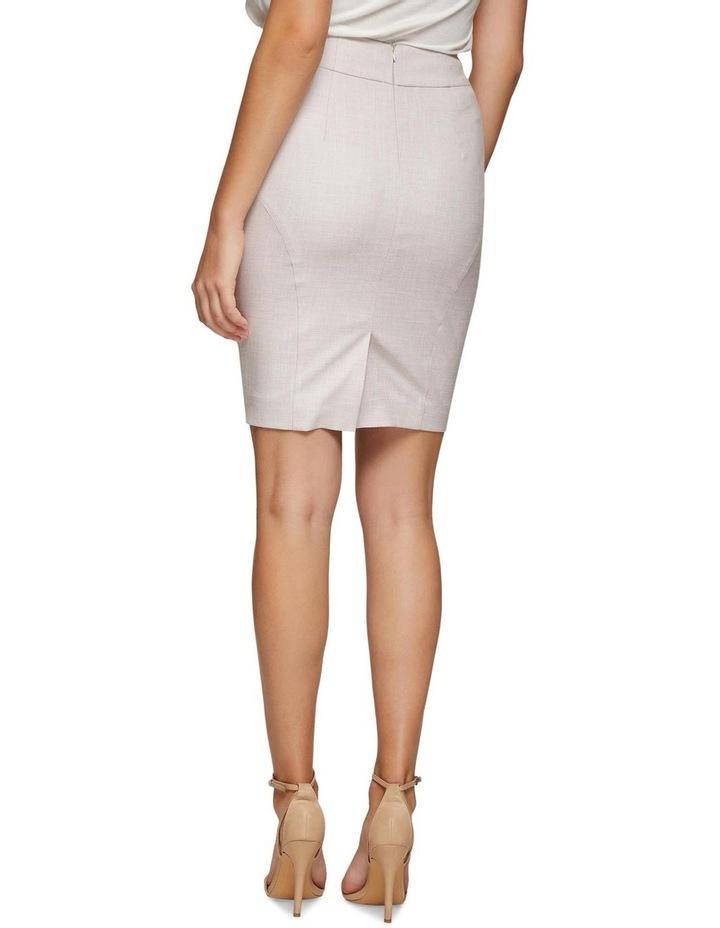 Monroe Suit Skirt image 3