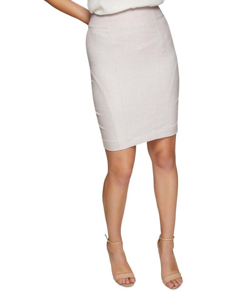 Monroe Suit Skirt image 4