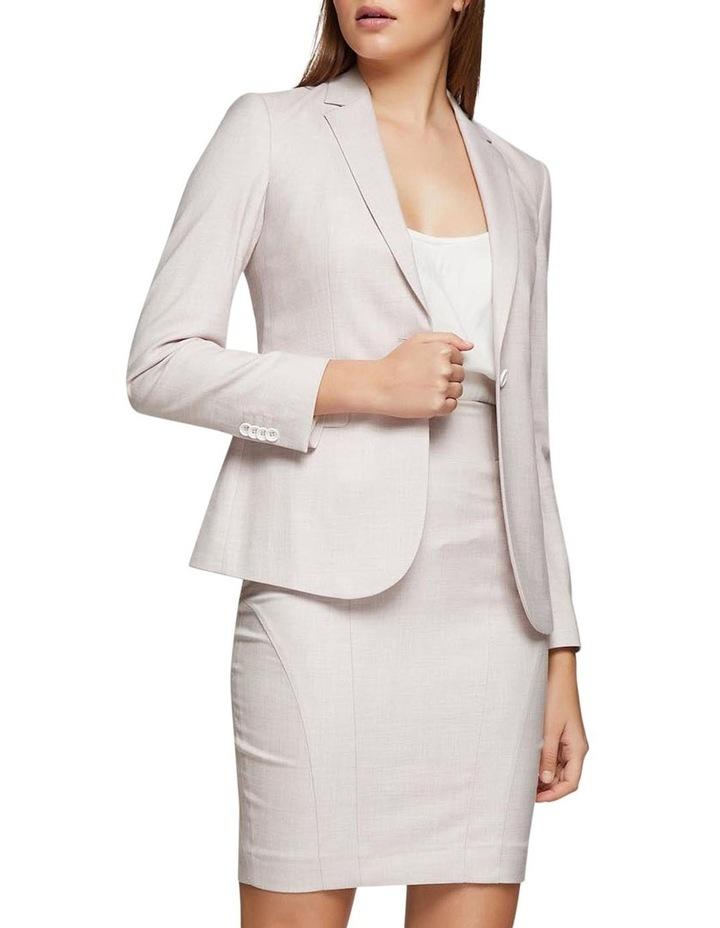 Monroe Suit Skirt image 5