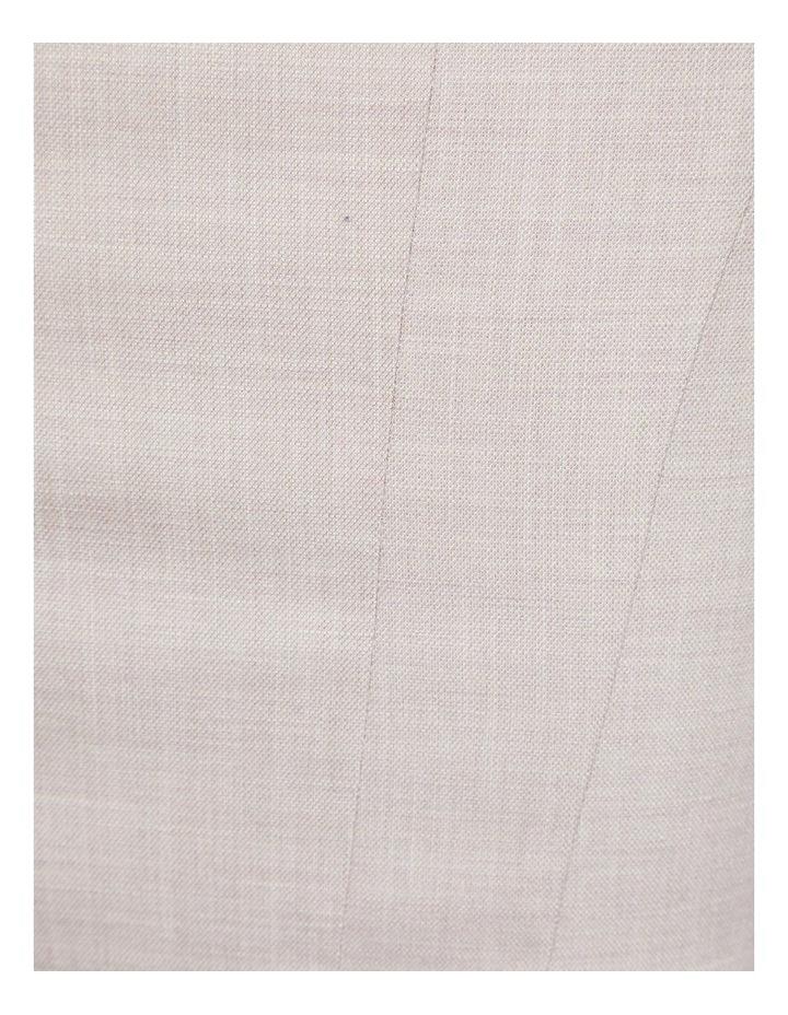 Monroe Suit Skirt image 6