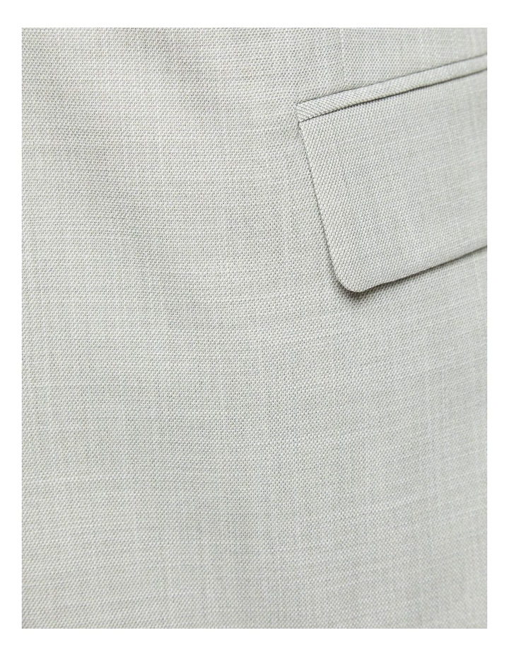 Alexa Sage Suit Jacket image 6