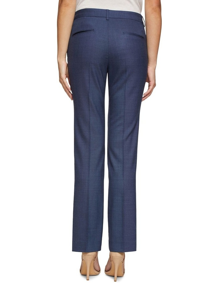 Danica Wool Stretch Suit Trousers image 3