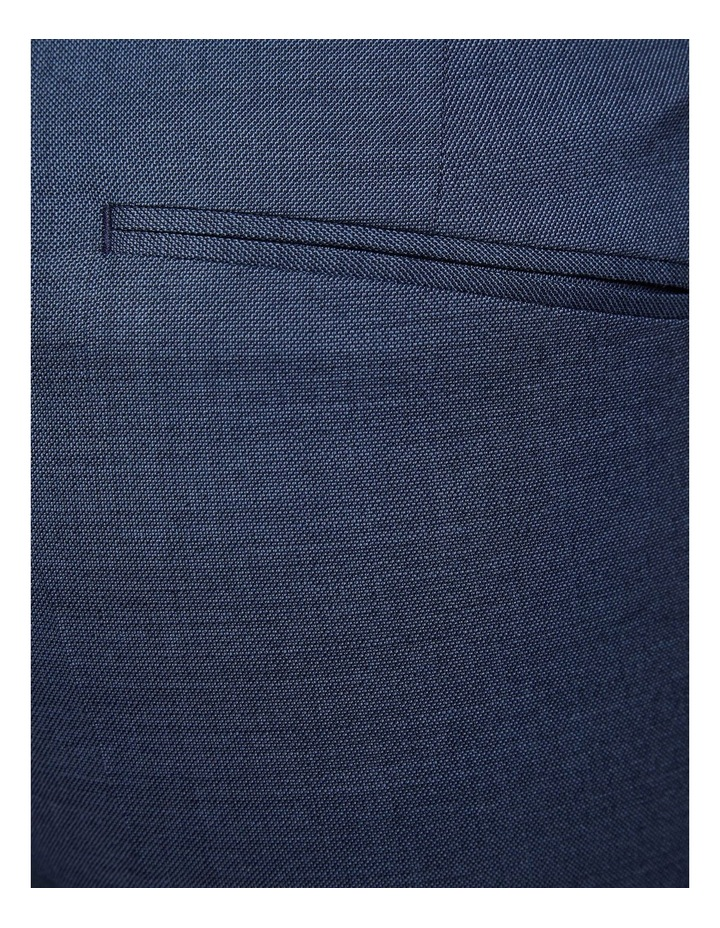 Danica Wool Stretch Suit Trousers image 6