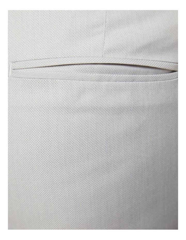 Pixie Stone Suit Jacket image 6