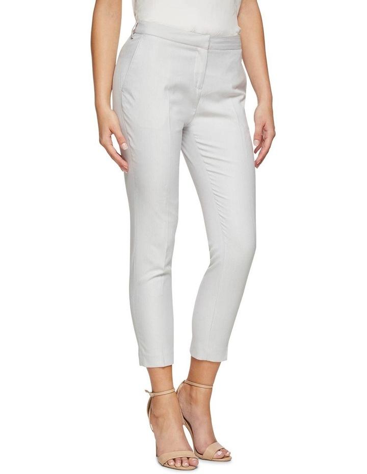 Mia Stone Suit Trousers image 2
