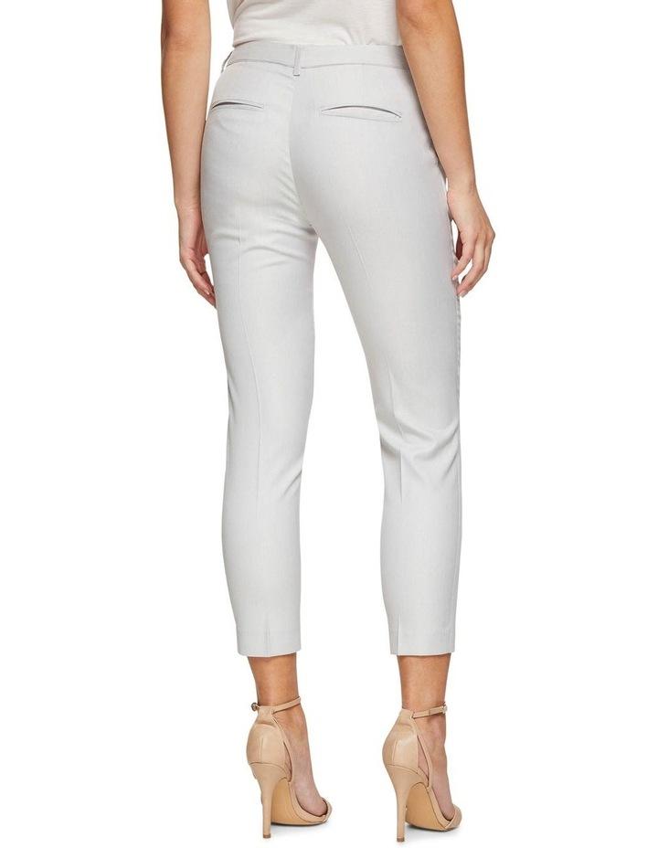 Mia Stone Suit Trousers image 3