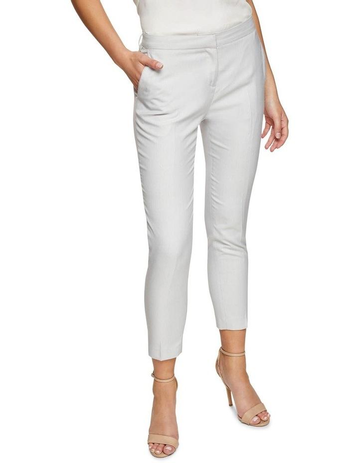 Mia Stone Suit Trousers image 4