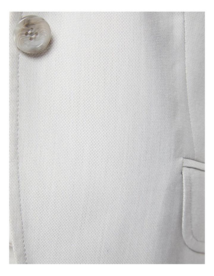 Mia Stone Suit Trousers image 6