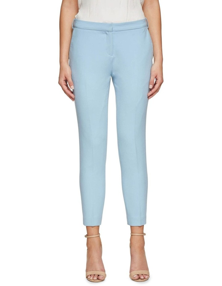 Mia Sky Suit Trousers image 1