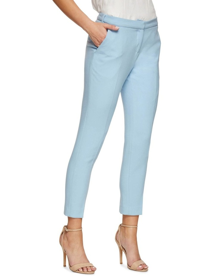 Mia Sky Suit Trousers image 2