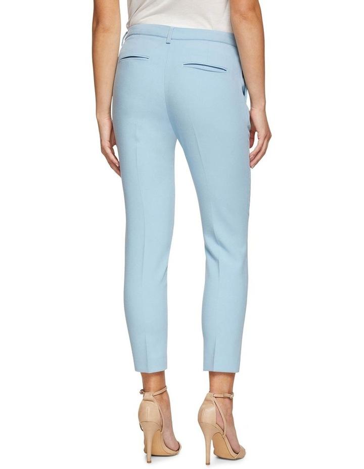 Mia Sky Suit Trousers image 3