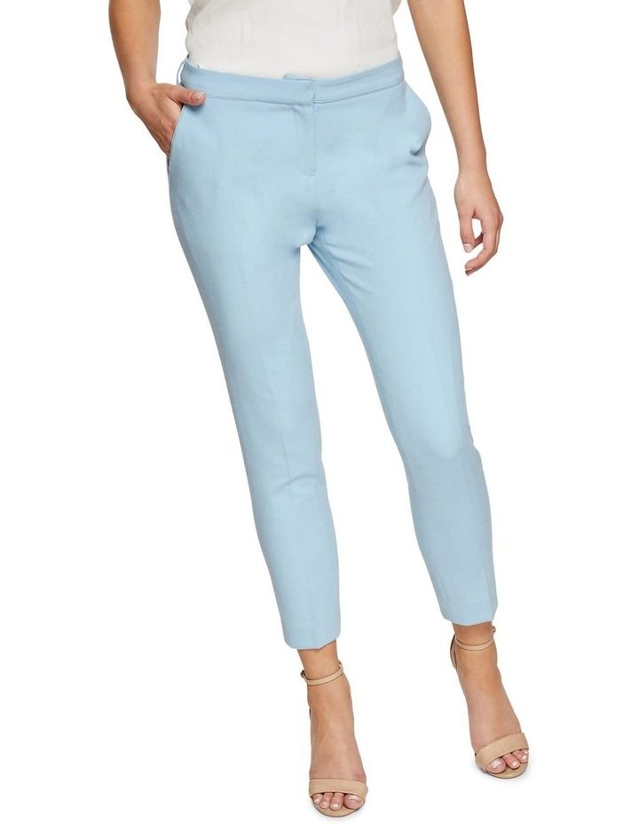 Mia Sky Suit Trousers image 4